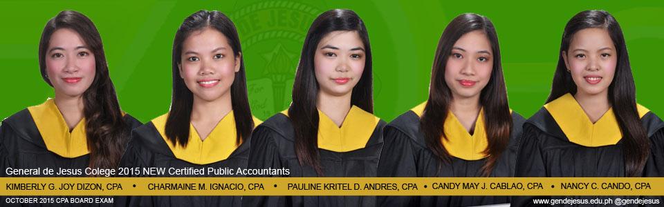 2015-cpa-board-exam-passer-gjc