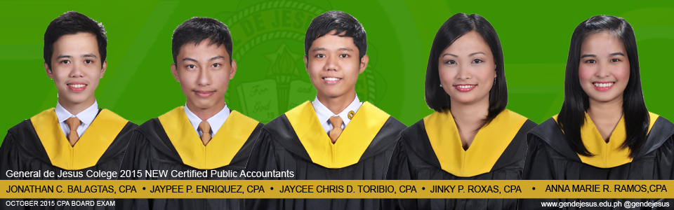 gjc-cpas-2015-general-de-jesus-college