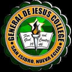 General de Jesus College